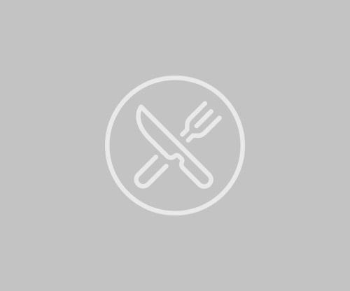 Un Air De Campagne Boucherie Perigueux Img Produit Catalogue